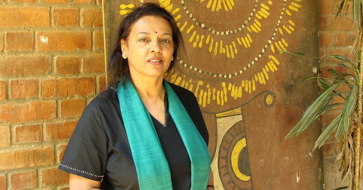 Bhagya Rangachar, CLT India