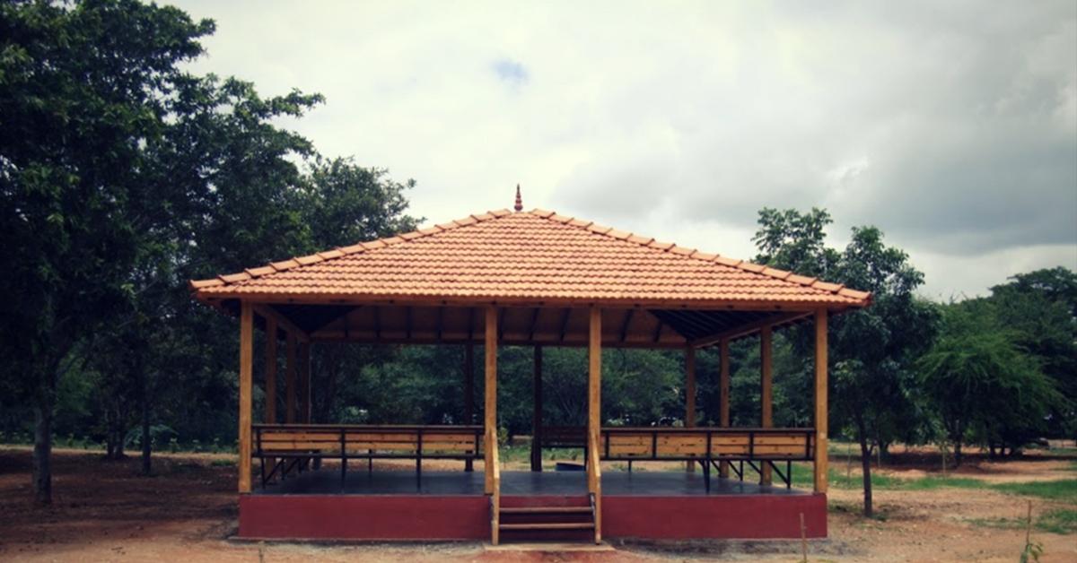 hennur-park-3