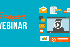 [Webinar] 1/n- Swayam: Maintaining and updating your NGO's website easily and independently
