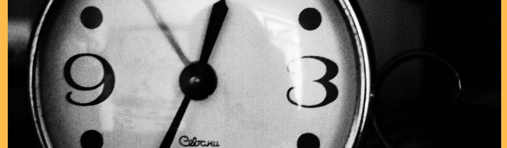 Round the clock presence