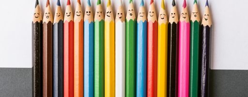 Diversity and Inclusion: Intervening where it matters the most