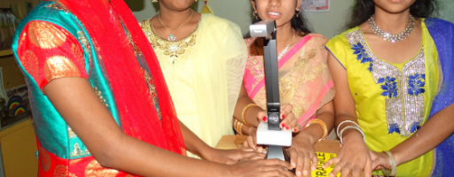World Braille Day 2020 – The Language of The Blind