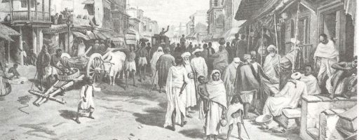 Is India an entrepreneurial nation? – Part 1